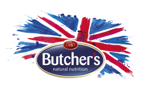 Butcher's Natural Nutrition