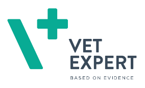 Vet Expert - Based on evidence